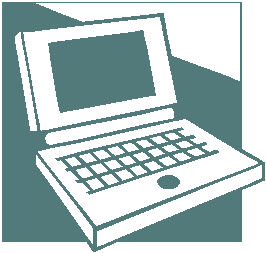 notebookcomputer1