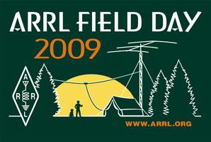 2009-fd-logo-298x200