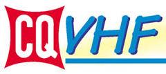 CQ VHF