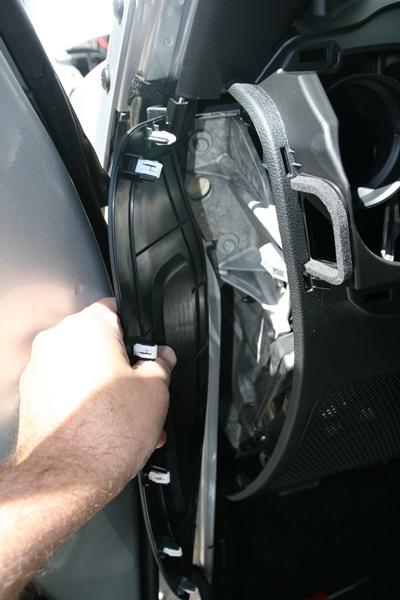 removing-dash-panel Jeep Yj Dash Wiring on jeep yj generator, jeep yj throttle body, jeep yj exhaust, jeep yj windshield wiper system, jeep yj rear seat, jeep yj glove box, jeep yj fuse box, jeep yj fuel pump, jeep yj alternator, 1990 jeep wrangler dash wiring, jeep yj transmission, toyota corolla dash wiring, jeep cj7 dash wiring, jeep yj pedals, jeep yj engine, jeep yj radio, jeep yj intake manifold, honda odyssey dash wiring, jeep yj gauge cluster, jeep yj antenna,