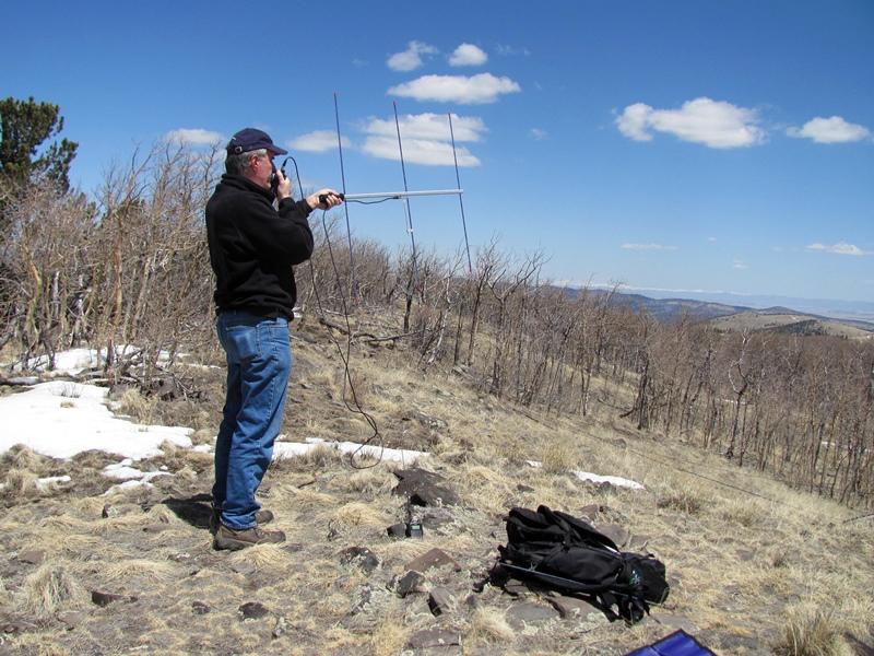 K0NR on Aspen Ridge IMG_1553
