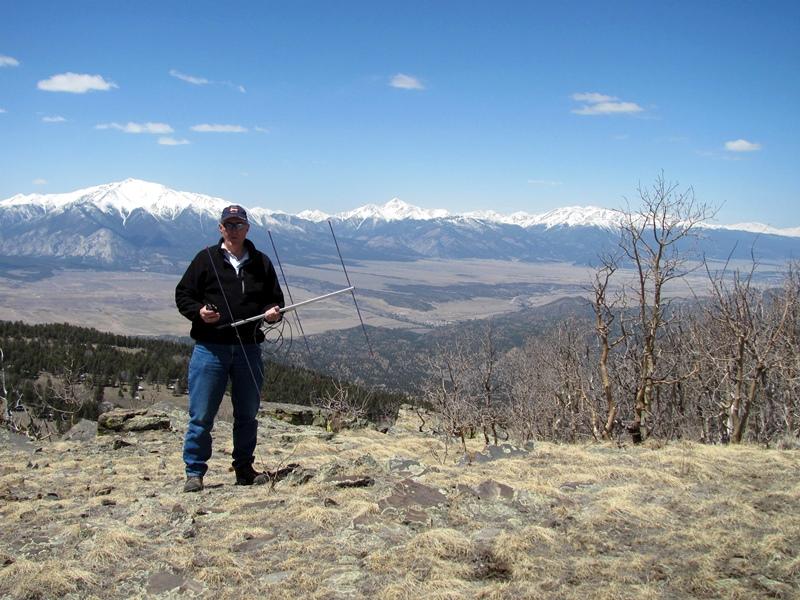 K0NR on Aspen Ridge IMG_1557
