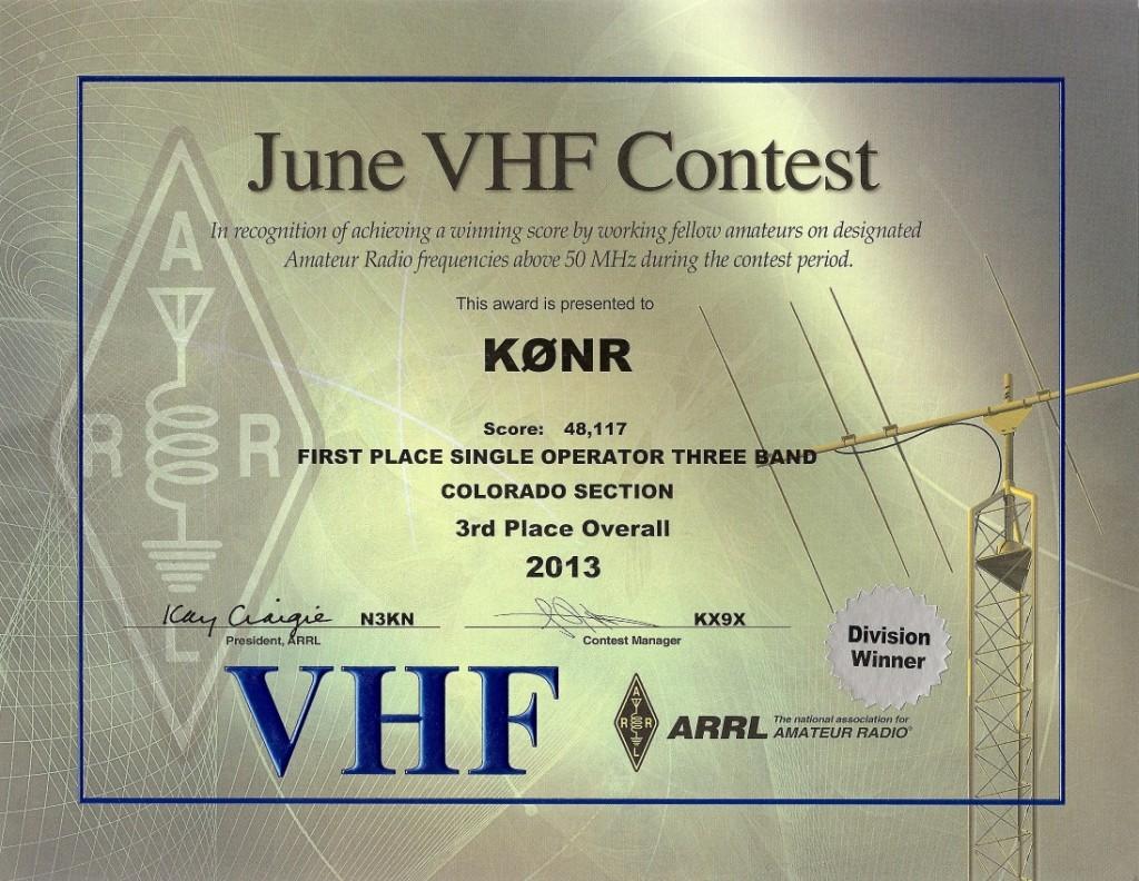 2013 June VHF0002