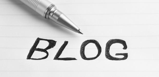 top five k0nr blog posts for 2016 the kà nr radio site