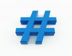pound-sign-hashtag-number