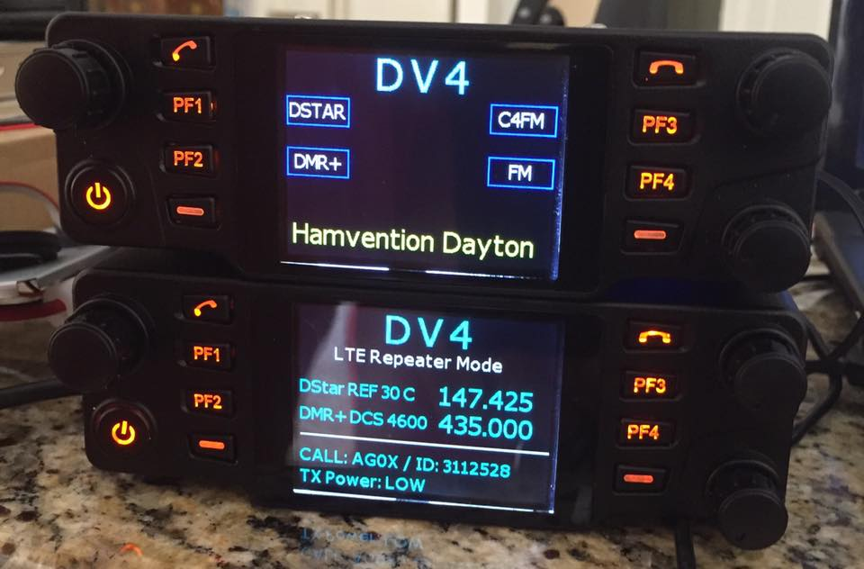 dv4-mobile-transceiver