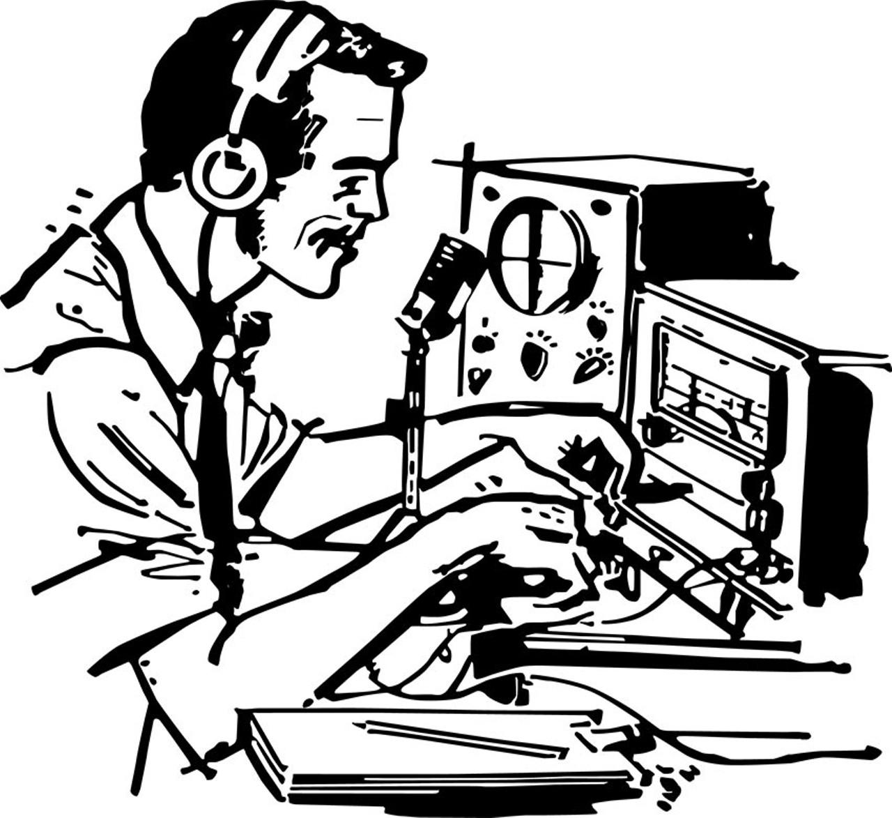 ham-radio-guy.jpg
