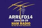 2014_Field_Day_Logo_333_X_220